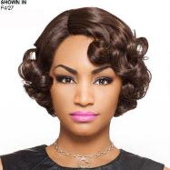 Lauren Wig by Foxy Lady™