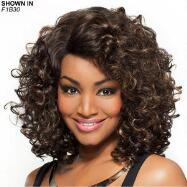 Marcella Wig by Foxy Lady™