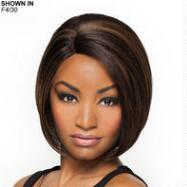 Monica Wig by Foxy Lady™