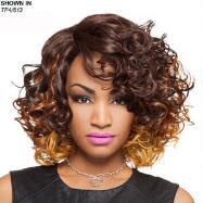 Shea Wig by Foxy Lady™