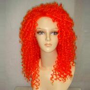 Dublin Wig