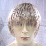 Hawaii Wig