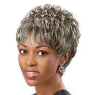 FL-Beebee Wig by Motown Tress™