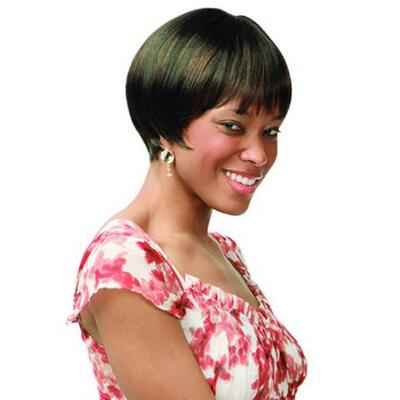 FL-Deedee Wig by Motown Tress™