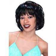 Denver II Wig by Motown Tress™