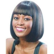 Tila Wig by Motown Tress