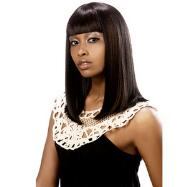 Audrey Wig by Motown Tress™