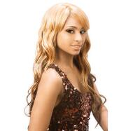 Pride Wig by Motown Tress™