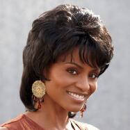 Vita Wig by Motown Tress