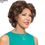 Esme Wig by Foxy Silver®