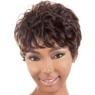 Hart Human Hair Wig by Motown Tress™