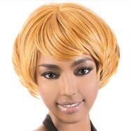 Foxxy Wig by Motown Tress™
