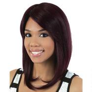 Selita Wig by Motown Tress™