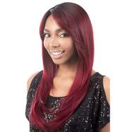 Stella Wig by Motown Tress™