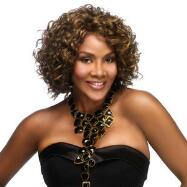 Oprah-2 Wig by Beverly Johnson and Vivica Fox