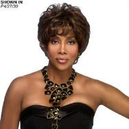 Jai Hand-Tied  Wig by Vivica Fox
