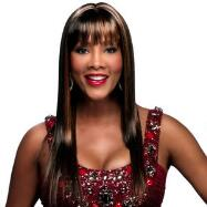 Jazzelle Wig by Vivica Fox