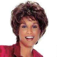 Joleen Wig by Beverly Johnson and Vivica Fox