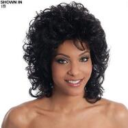 Opus Wig by Vivica Fox