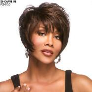 Moore Wig by Vivica Fox