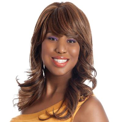 Bobbi Wig by Vivica Fox
