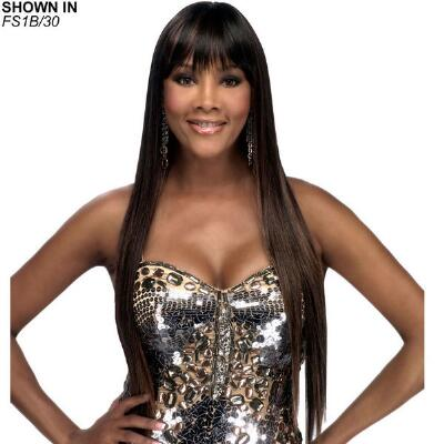 Camilla Wig by Vivica Fox