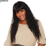 Campbell Wig by Vivica Fox