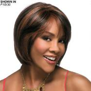 Celia Wig by Vivica Fox