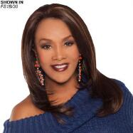Celine Lace Front Wig by Vivica Fox