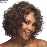 Chilli Lace Front Wig by Vivica Fox