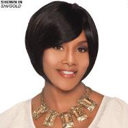 Fancy Wig by Vivica Fox