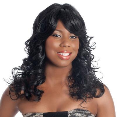 Ferry Wig by Vivica Fox