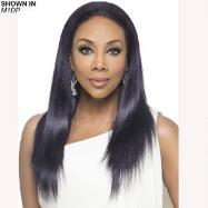 Javant Lace Front Wig by Vivica Fox