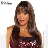 Karen Wig by Vivica Fox