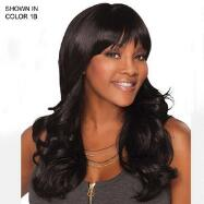 Kimberly Wig by Vivica Fox