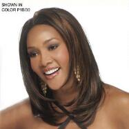 Mara Lace Front Wig by Vivica Fox (ML-MARA)