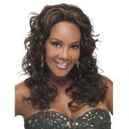 Juno Lace Front Wig by Vivica Fox