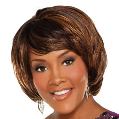 Mia Wig by Vivica Fox