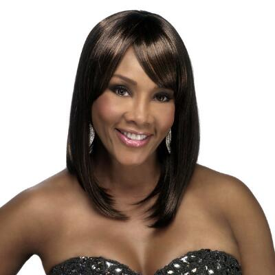 Mischa Wig by Vivica Fox