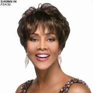 Morina Wig by Vivica Fox