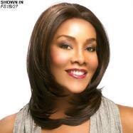 Pearl-V Wig by Vivica Fox