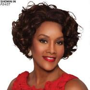 Jadore-V Wig by Vivica Fox