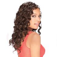 Loose Deep 6-Piece Remi Sens Sens® Weave Set by Sensual Collection®