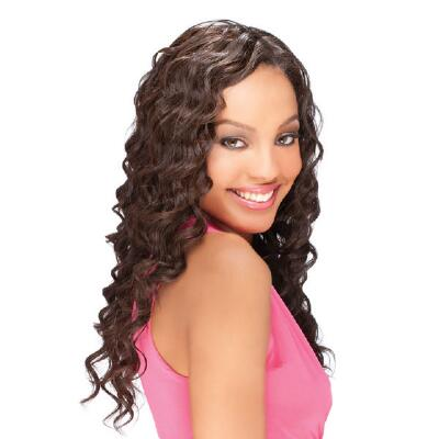 Ripple Deep 6-Piece Remi Sens Sens® Weave Set by Sensual Collection