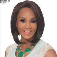 Darlene Lace-Front Wig by Vivica Fox