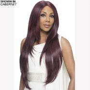 Jamie Lace-Front Wig by Vivica Fox