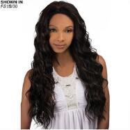 Kova Lace-Front Wig by Vivica Fox