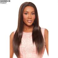 Sween Lace-Front Wig by Vivica Fox
