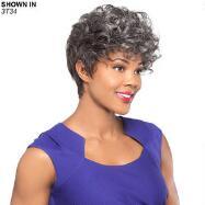Ava Wig by Foxy Silver®