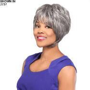 Dori Wig by Foxy Silver®